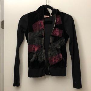2/$15! Juicy Couture Sweater! Pls Read Description